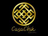 CasaChik by Rita Cedraz