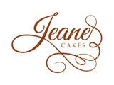 Jeane Cakes
