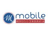 Mobile Móveis e Cenografia