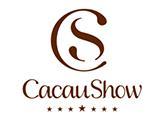 Cacau Show - Hiperbompreço Bonocô