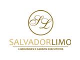 Salvador Limousines