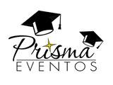 Prisma Bahia Eventos