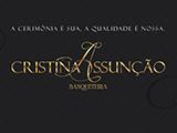 Cerimonial Cristina Assunção
