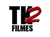 TK2 Filmes