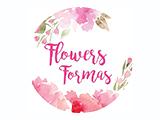 Flowers Formas