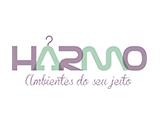 Harmo Organização da Casa