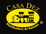 Casa Dez