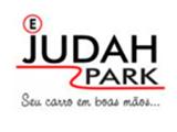 Judah Park