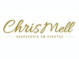 Chris Mell Assessoria em Eventos